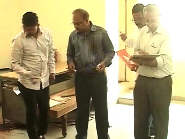 Video : अहमदाबाद : कांस्टेबल की हत्या करने वाला जयपुर की ट्रेन से गिरफ्तार