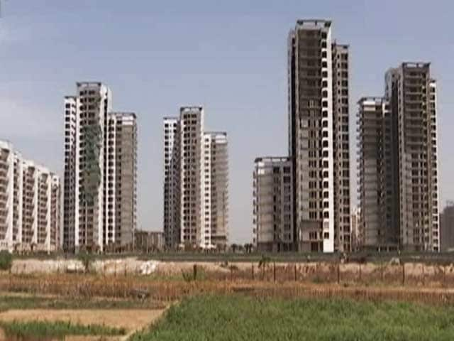 Video : Properties for Every Budget in NCR, Zirakpur, Lucknow and Jaipur