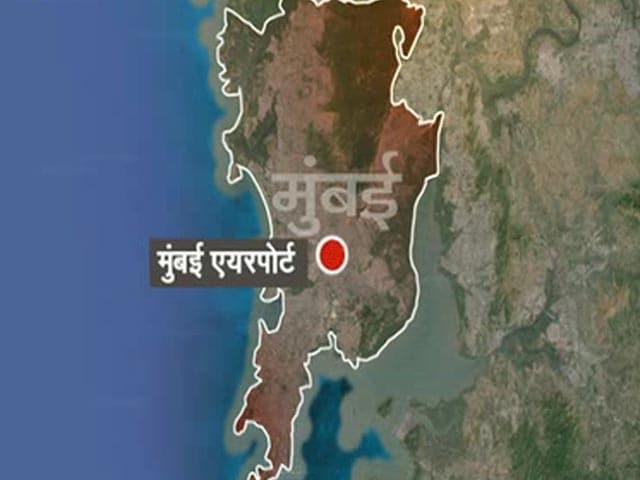 Video : मुंबई एयरपोर्ट से गिरफ्तार हुआ आईएम का संदिग्ध आतंकी अबेदिन