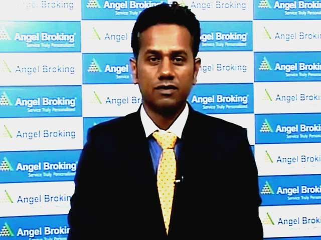 Video : Avoid PSU Banks, Positive On Private Lenders: Angel Broking