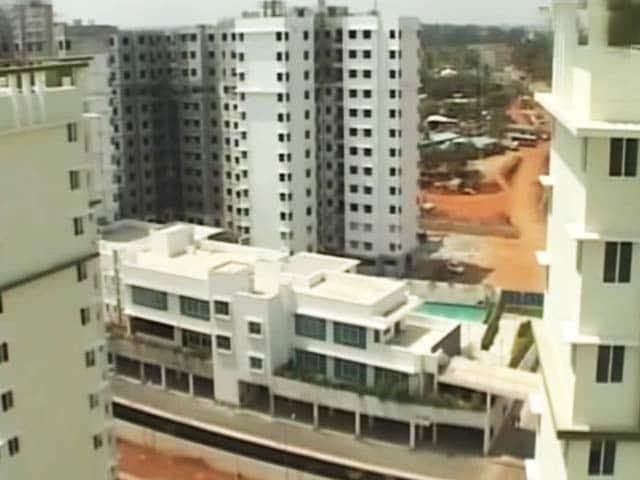 Video : Bengaluru's Latest Trend: Luxury in a Budget