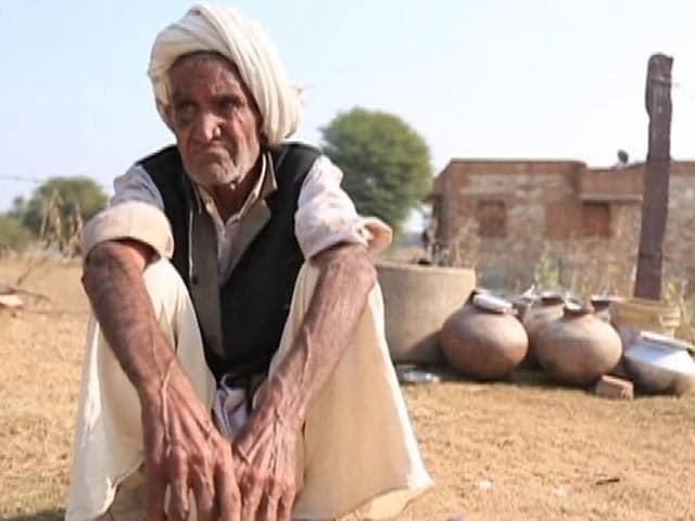 Video : कल्टीवेटिंग होप : किसानों की मुश्किलों पर बात करता एक अभियान