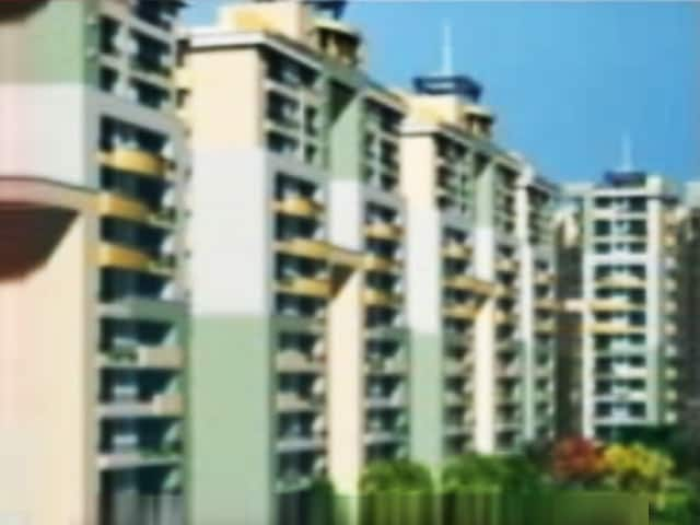 Video : Promising Destinations in Noida, Gurgaon, Faridabad and Mohali