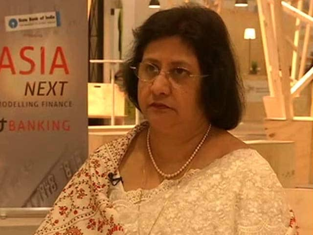 Video : 'Want Actual Cash, Not Ifs And Buts' From Vijay Mallya, Says SBI