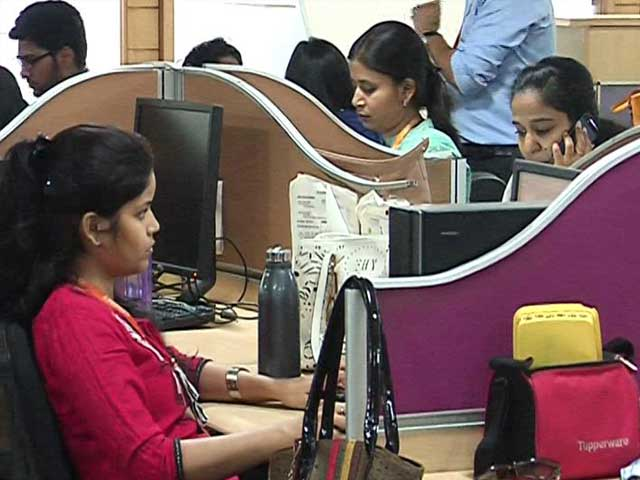 Video : Diesel Ban: Billion Dollar BPO Industry May Opt Out, Centre Tells Court