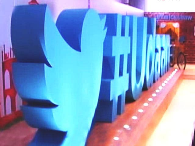 Use Twitter: Latest News, Photos, Videos on Use Twitter ...