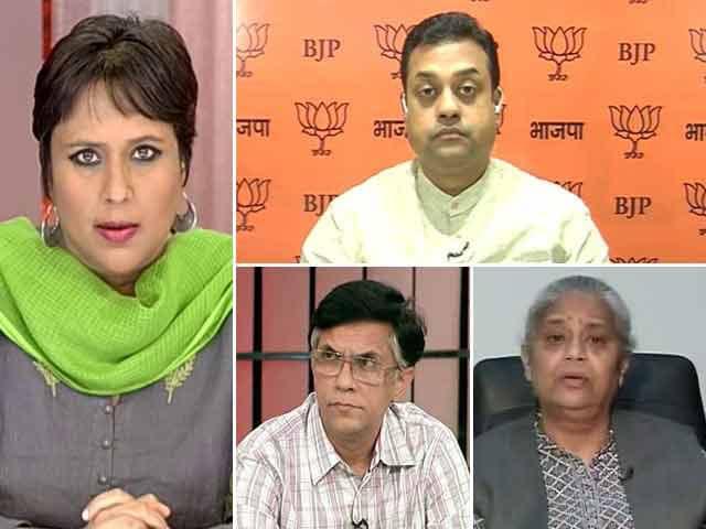 Video : UK Won't Deport Vijay Mallya: Is He Gone Like Lalit Modi?
