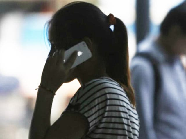 Video : Boost For Telecom Firms As Top Court Strikes Down Call Drop Levy