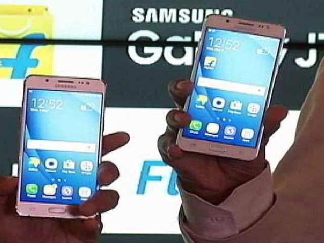 Video : Cell Guru News Roundup: Samsung , Meizu, and More