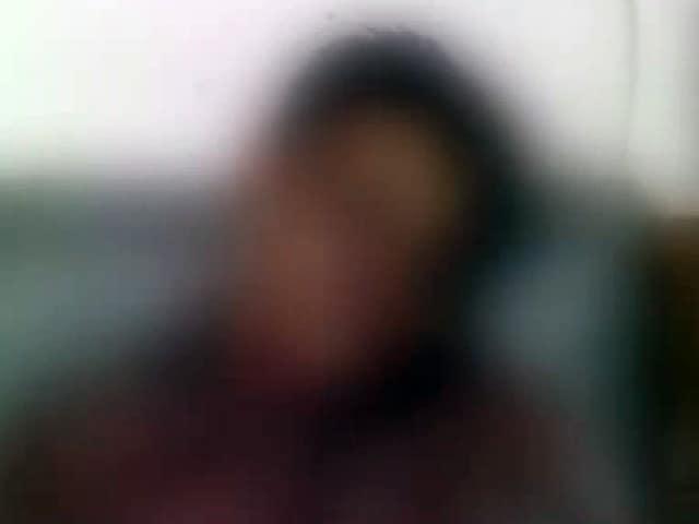 Video : सूरत : कांग्रेस नेता तोगड़िया के भाई समेत तीन की हत्या