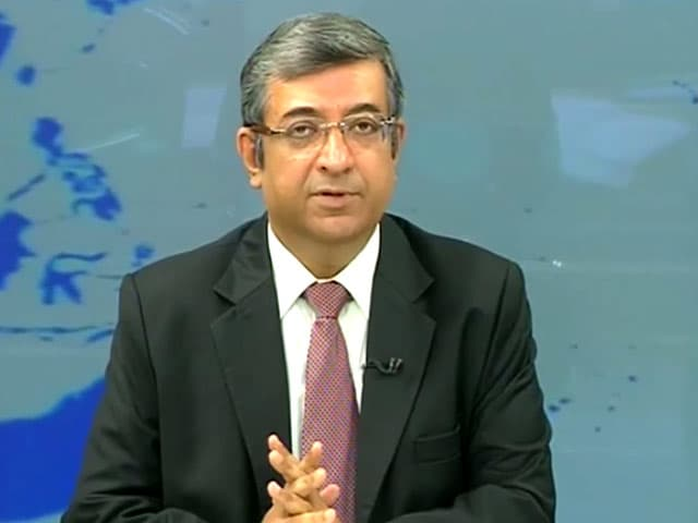 Video : Hemindra Hazari On Earnings Of PSU Banks