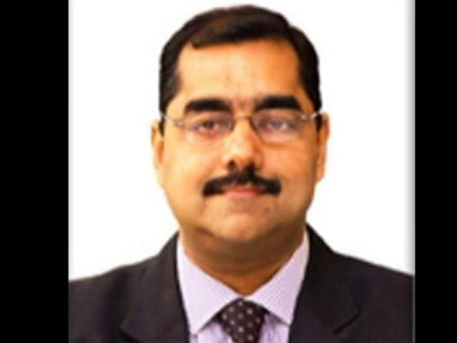Video : Unable To Cope, Wrote Top Britannica Exec Found Inside Gurgaon Shaft