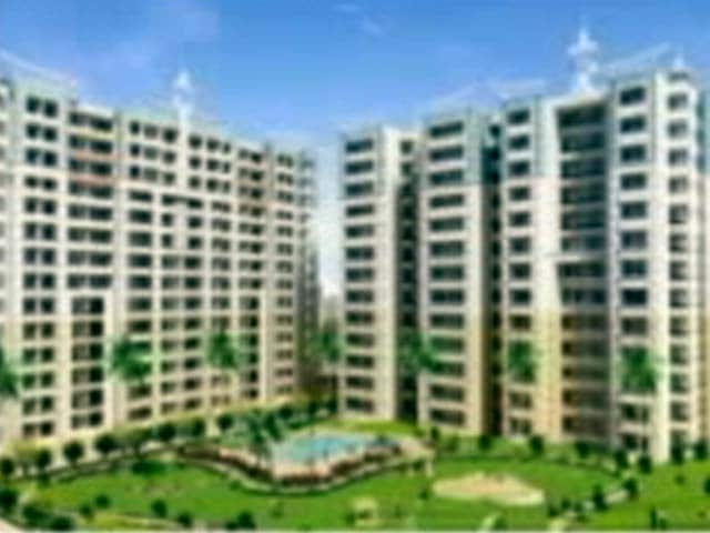 Video : Top Real Estate Deals In Gurgaon, Mohali, Faridabad and Noida