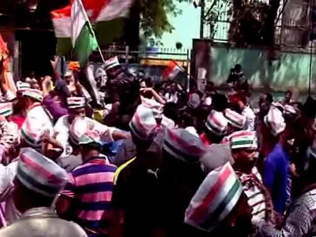 Videos : इंडिया 7 बजे : एमसीडी उपचुनाव में कांग्रेस की वापसी