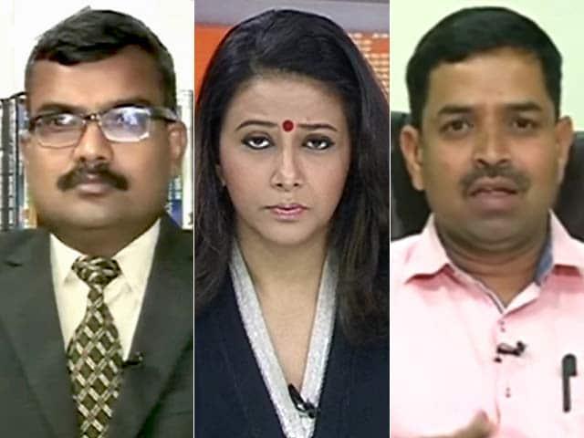 Video : नेशनल रिपोर्टर : कहीं भारी न पड़ जाए सोशल मीडिया पर अपडेट