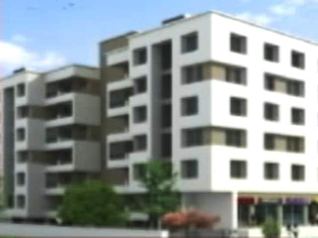 Video : Best Of The West: Property Deals in Mumbai, Thane and Pune