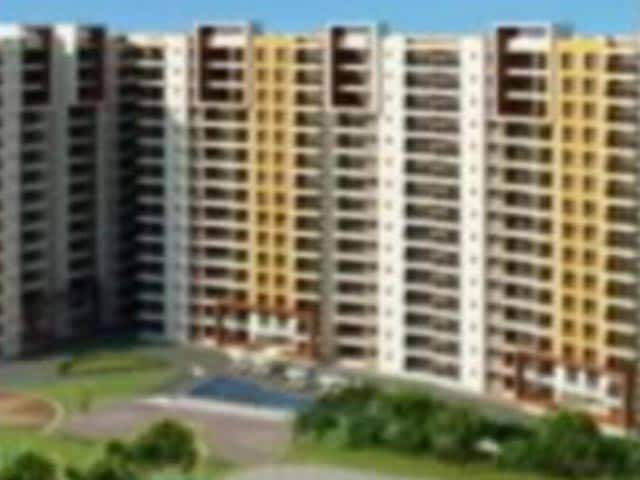 Video : Top Real Estate Picks In Bengaluru, Hyderabad, Coimbatore and Chennai