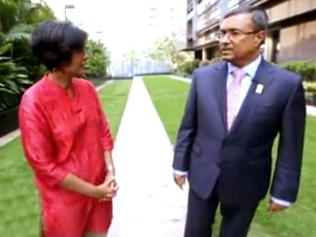 Video : How Did Sobha Ltd Build Trust Among Home Buyers?