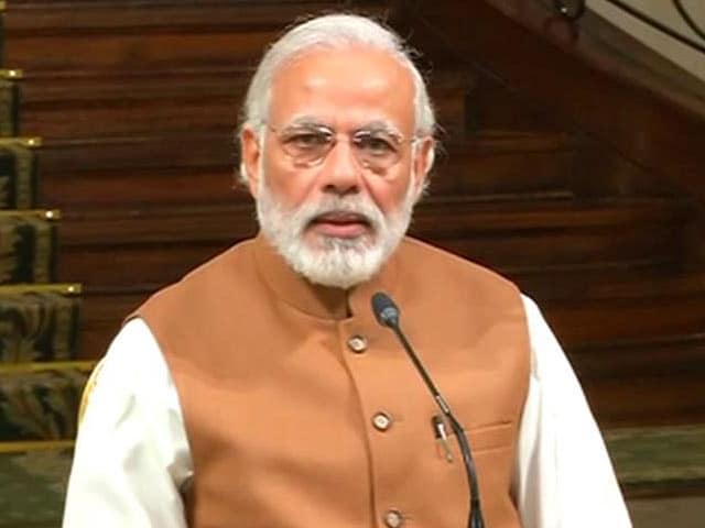 Video : भारत और ईरान के बीच 12 समझौते