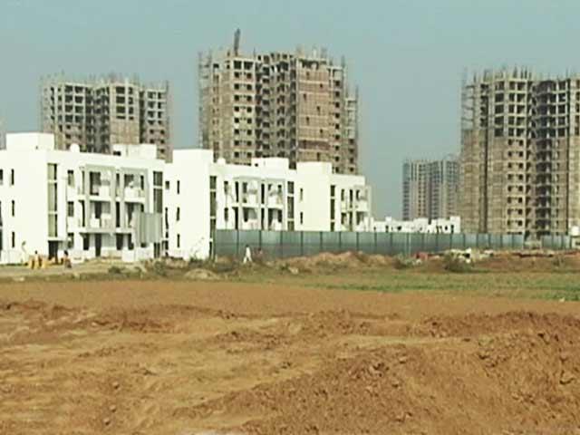 Video : Haryana Real Estate Regulator: Far From Reality?