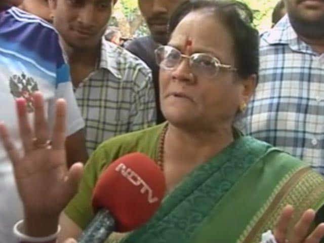 Video : दिल्ली सरकार के मंत्री कपिल मिश्रा परफेक्ट काम कर रहे हैं : बीजेपी पार्षद