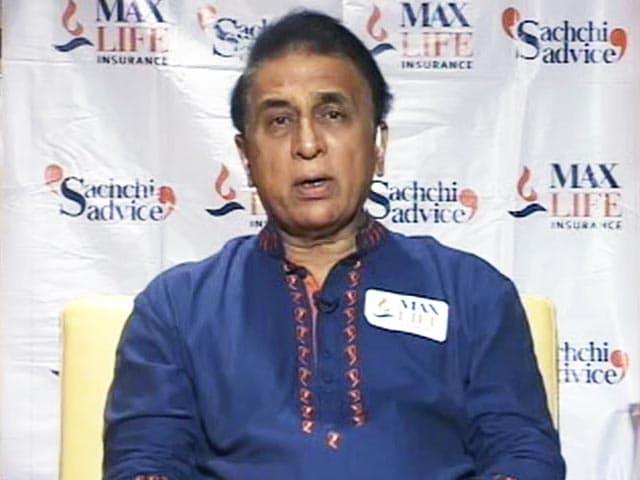 Video : हैदराबाद की जीत पर सुनील गावस्कर की राय