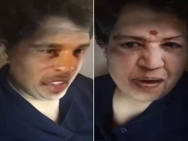 Video : Tanmay Bhat Roasted Over 'Sachin vs Lata' Video, Police Explore Ban