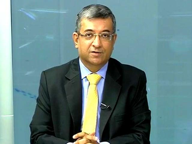 Video : Hemindra Hazari On Coal India Price Hike
