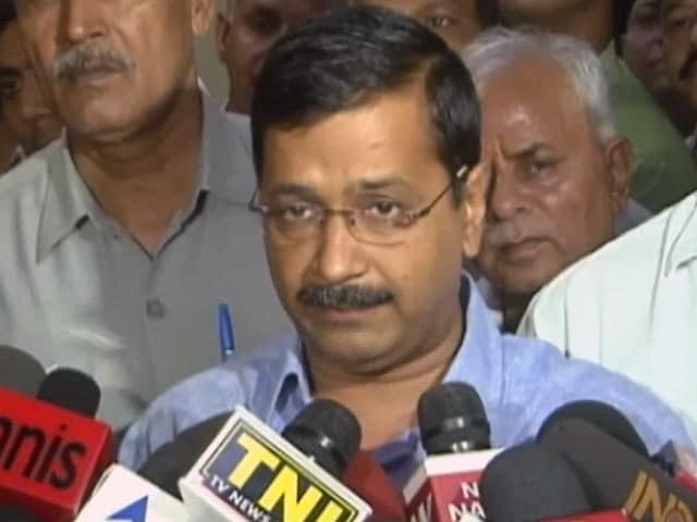 Video : दिल्ली में अब बिजली गुल हुई तो आपको मिलेगा हर्जाना!