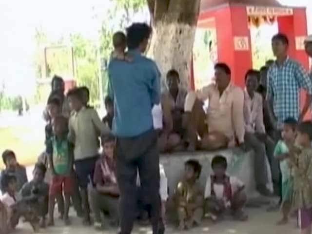 Video : ग्राउंड रिपोर्ट : यूपी के गांवों में बिजली पहुंचाने के पीयूष गोयल के दावों की हकीकत