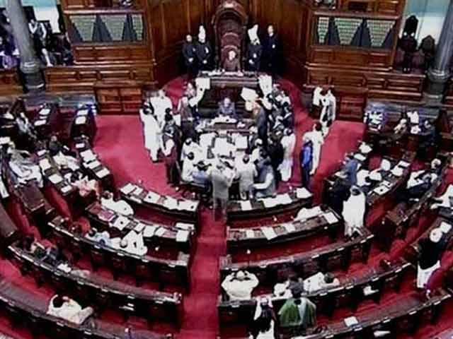 Videos : राज्यसभा चुनावों में बीजेपी को रोकने की कांग्रेस की रणनीति