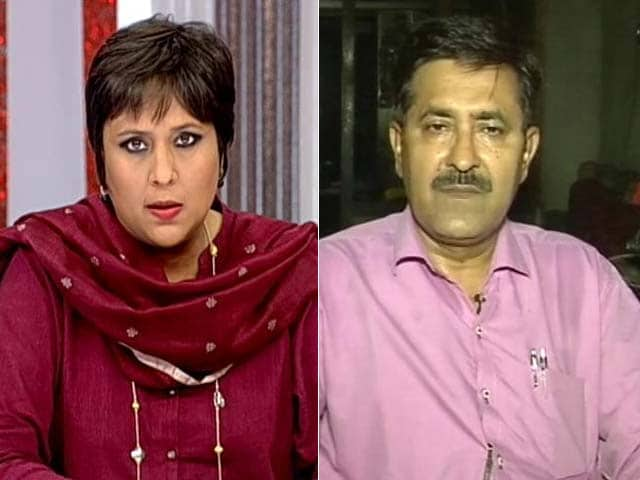Video : If Any Blood Is Shed, It'll Pain Me More Than My Brother's Murder: Dadri Family's Appeal