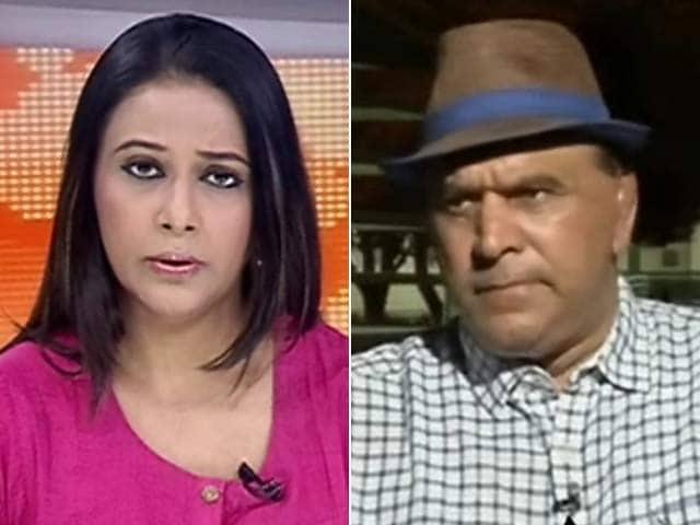 Video : नेशनल रिपोर्टर : रियो नहीं जा सकेंगे सुशील कुमार