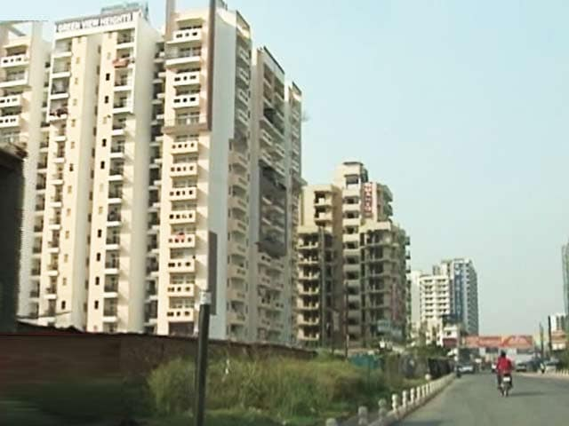 Video : Top 3 Affordable Real Estate Markets Of NCR