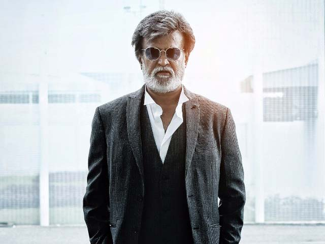 Rajinikanth's Kabali Sold For Rs 200 Crores Before Release