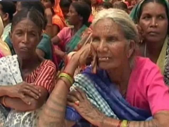 Videos : झारखंड और बिहार में नाकाम खाद्य सुरक्षा