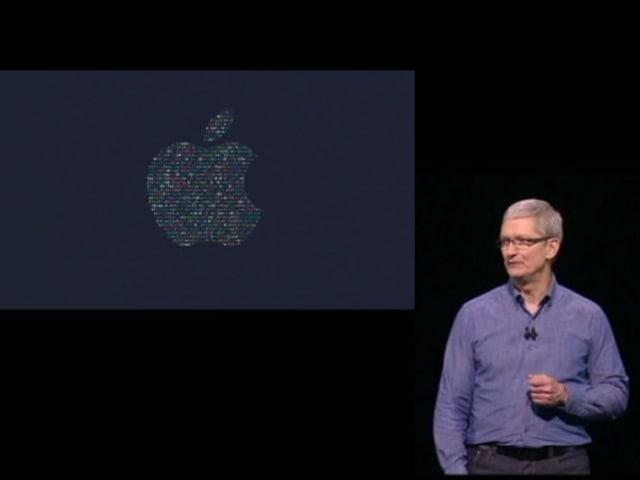 सेल गुरु : ऐप्पल की वर्ल्डवाइड डेवलपर कॉन्फ्रेंस में हुए अहम ऐलान