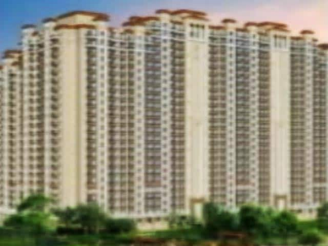 Video : Noida, Greater Noida, Gurgaon & Lucknow: Best Property Deals