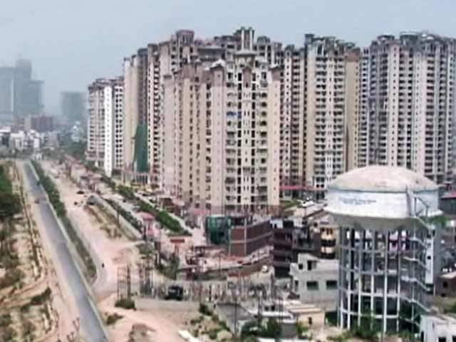 Video : Top 2 Affordable Markets Of Haryana