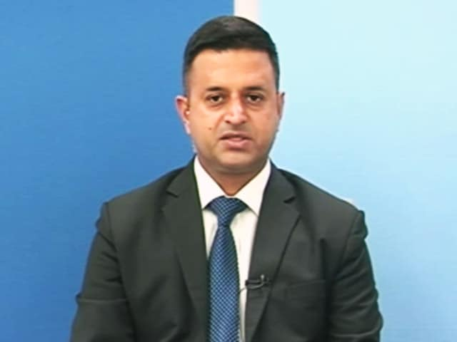 Video : KPMG India On FDI Reforms In Aviation Sector