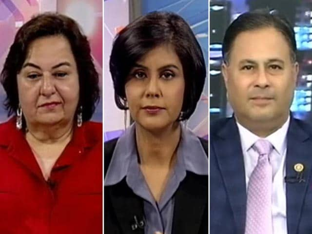 Video : Do Women In India Have Adequate Property Rights?