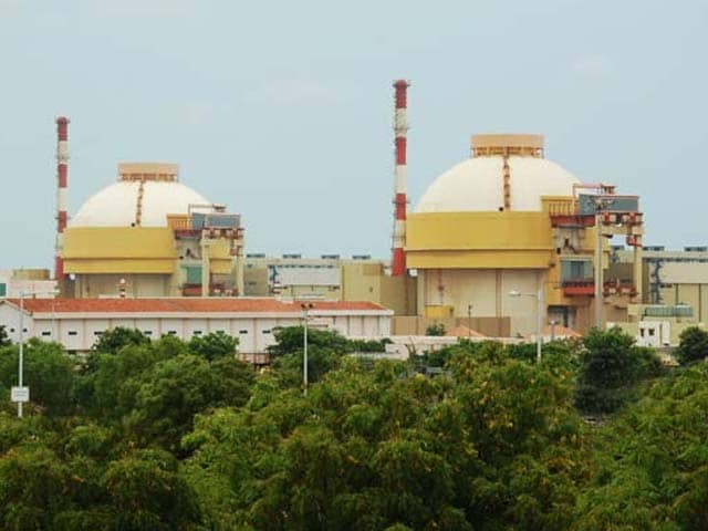 Video : India's Hope For Nuke Club Entry Alive, NSG To Meet Again This Year: Sources