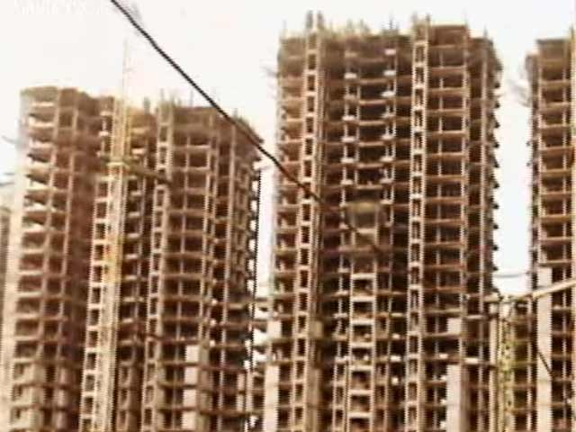 Video : RERA Diluted: Errant Developers Can Escape Jail Term?