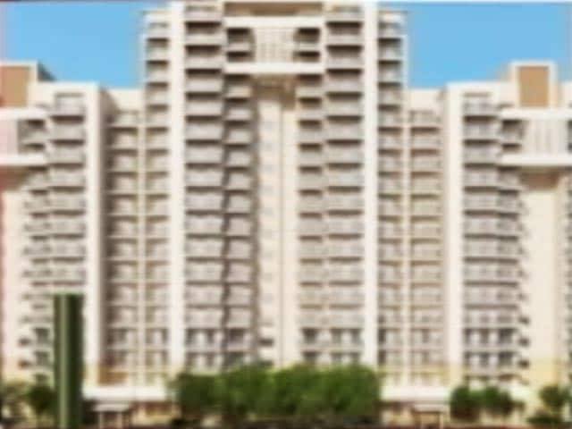 Video : Top Property Picks In Noida, Gurgaon, Sohna, Jaipur And Lucknow