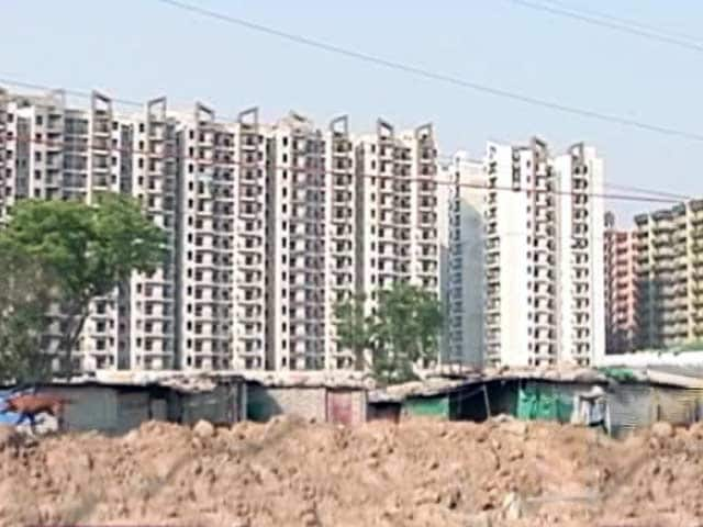 Video : Realty Guide To North India's Top Property Markets