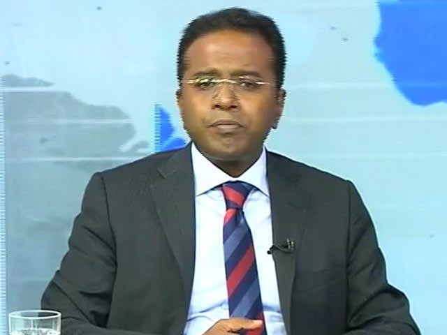 Video : Relief For Listed Companies