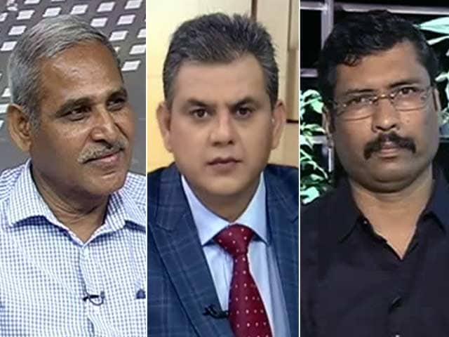 Video : न्यूज प्वाइंट : क्या बीएमसी चुनाव को लेकर बीजेपी-शिवसेना में छिड़ी जंग?