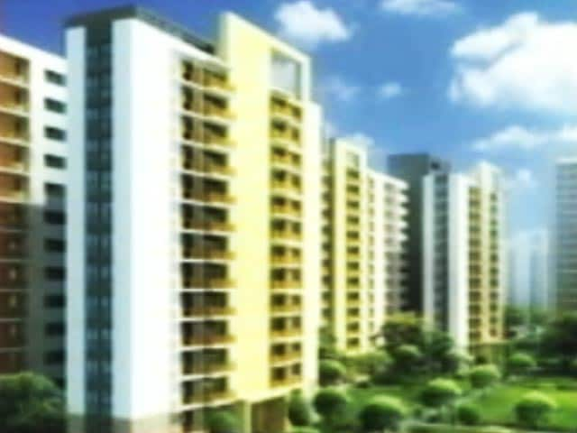 Video : Prime Real Estate Projects In Noida, Ghaziabad, Gurgaon & Lucknow