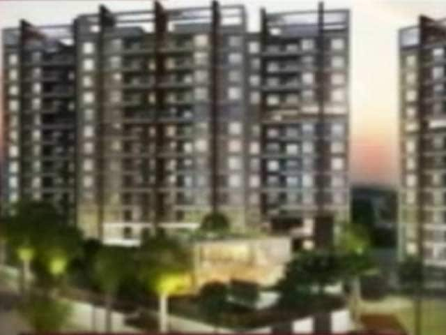 Video : Prime Property In Mumbai, Thane, Pune and Ahmedabad