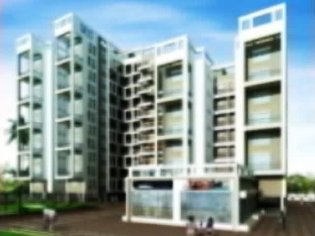 Video : Best Of The West: Properties In Mumbai, Navi Mumbai, Thane And Pune